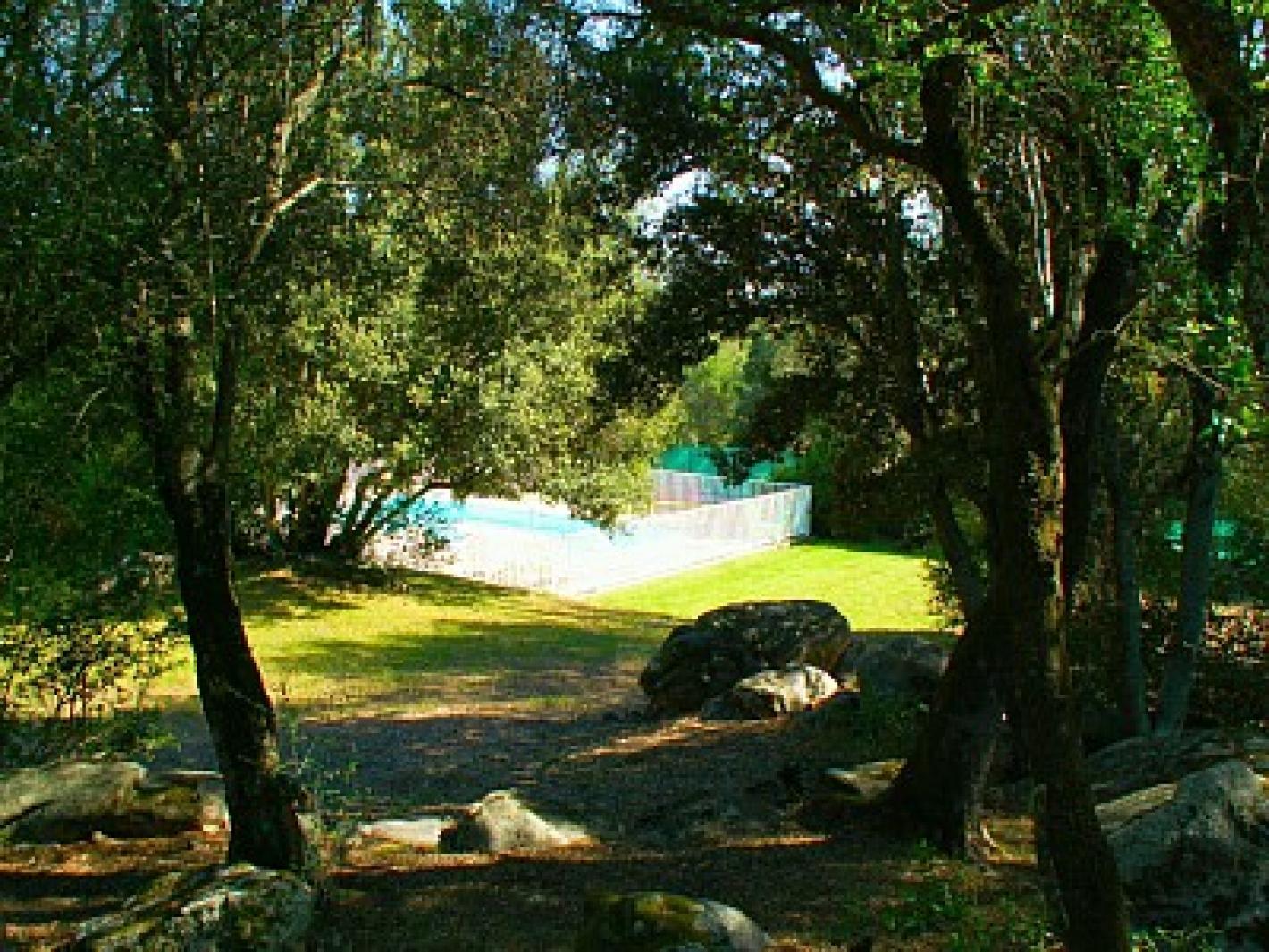 Villa Location Proche De Porto